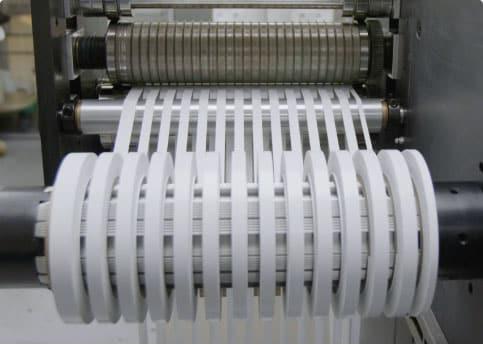 Multilevel Scoring & Perforating