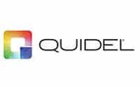 Quidel_logo